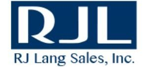 RJ Lang Sales Inc.-Energy Equipment Sales Professionals in Ohio, Pennsylvania, West Virginia, and New York