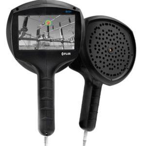 FLIR Si124 Acoustic Imager