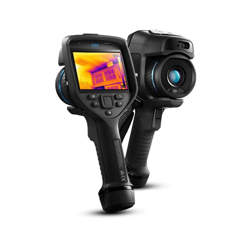 FLIR E95 Platinum Premier Package – Years 2, 3 & 4