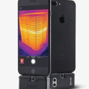 FLIR ONE PRO-iOS